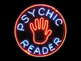 Rosemary Price Accurate Psychic Readings Online